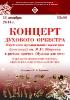 концерты_7